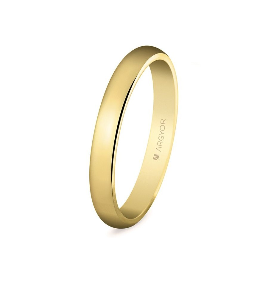 alianza-de-boda-oro-3mm-50306.jpg