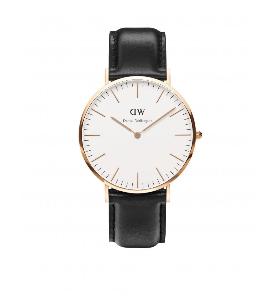 reloj-daniel-wellington-classic-sheffiel